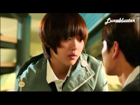 Download to the beautiful you MV ost closer italian cover ep 15 - 16 end