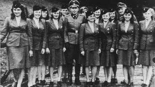 Parte II - Visita al campo de concentracion de Auschwitz Visit to the Auschwitz concentration camp