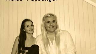 Holes- Passenger (Cover, Annine & Gunn Margit)