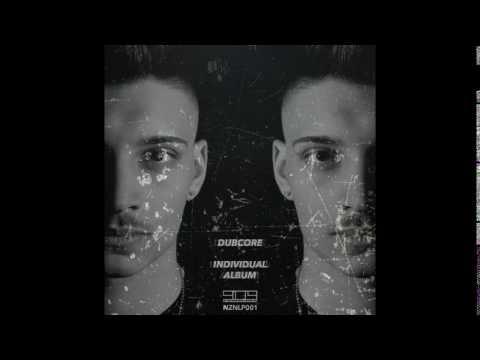 DubCore - Relief (Original Mix)