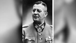 KALENDARZ HISTORYCZNY (1.08.2017) - OTO bestialstwa niemieckie w powstańczej Warszawie