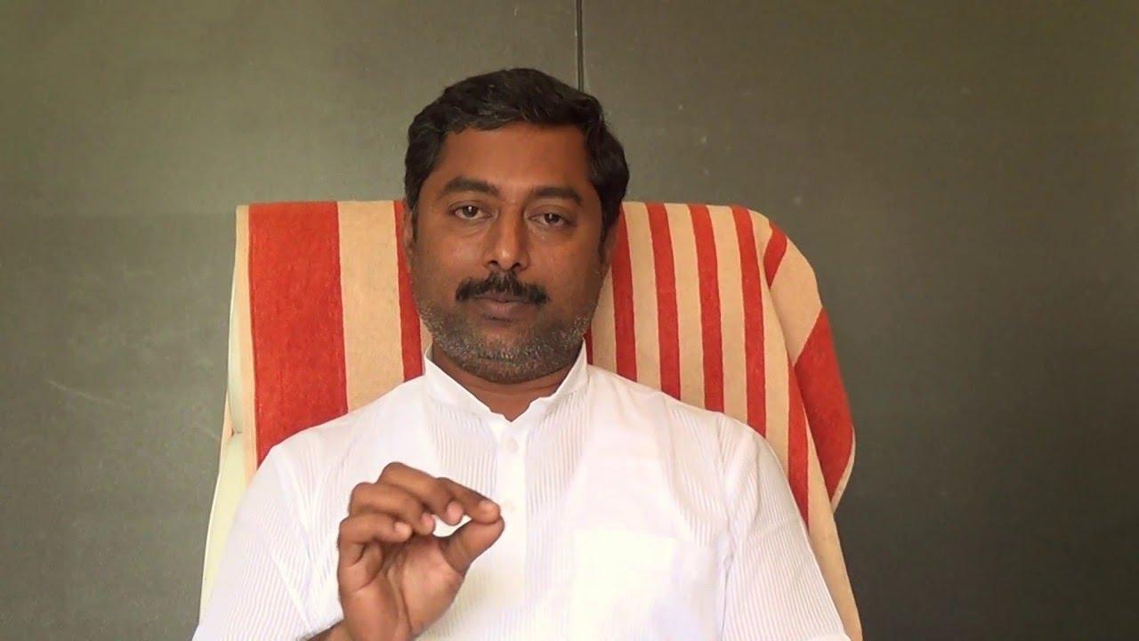 108 Mudras Pdf In Tamil