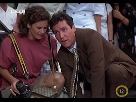 Agatha Christie: A barna ruhás férfi (1989) - teljes film magyarul letöltés