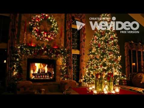 Free Download Have Yourself A Merry Little Christmas - Frank Sinatra Mp3 dan Mp4