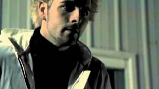 RITUAL(2013) trailer 2