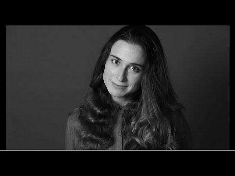 Видеовизитка, Юлия Воронцова