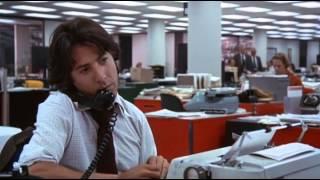 All The President's Men Trailer 1976