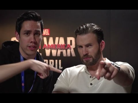 The Malaysian Ringgit Challenge with Chris Evans