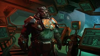 Master of Orion interview: A PC classic returns