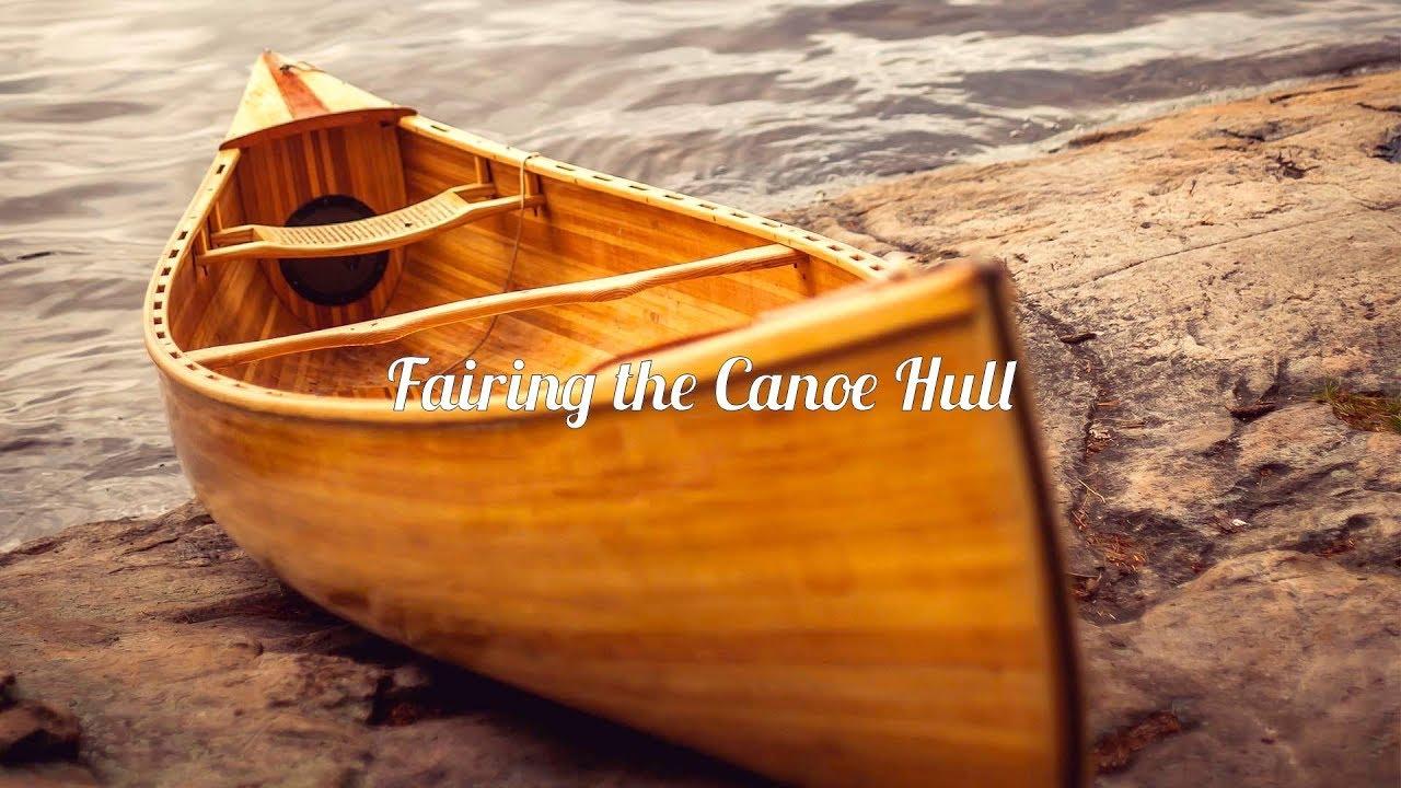Hull fairing strip pic 919