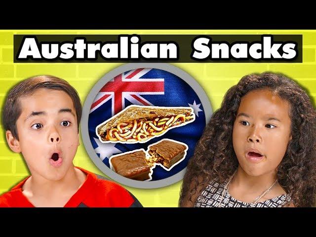 kids-try-australian-snacks-kids-vs-food