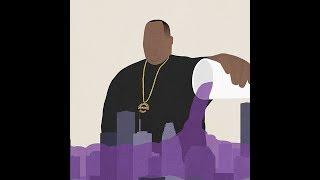 Houston Classic Rap Mix Pt.3 (TX Takeover)