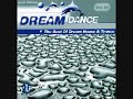 Dream Dance Vol 18 CD2 mp3