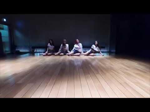 뚜두뚜두 (DDU-DU-DDU-DU)/Forever Young BlackPink Dance Remix