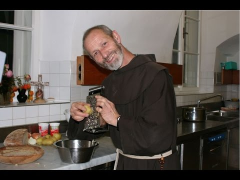 Kartoffelkäse-bayerische Küche  Doovi