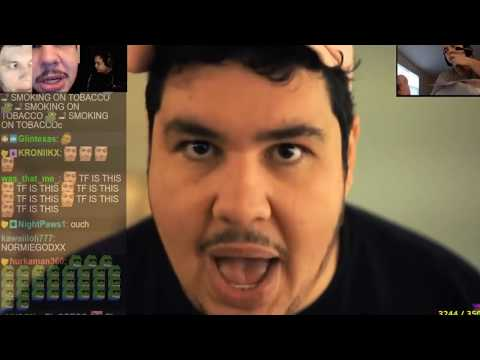 GREEKGODX GROUP REACTS ('TRUE HORROR STORIES', 'GHOST