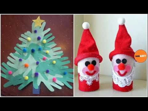 Quick Christmas Crafts For Adults.Xmas Craft Quick And Easy Christmas Crafts