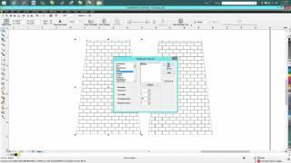 Corel Draw Tips & Tricks The Fill tool