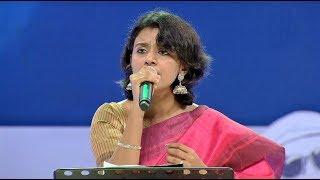 Nadanam Venulayam I Sithara - Etho janma kalppadavil I Mazhavil Manorama