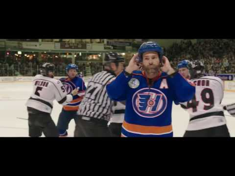 GOON 2 (2017) Official Extended REDBAND Full online (Seann William Scott Movie)HD