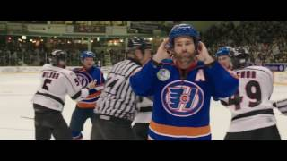 GOON 2 (2017) Official Extended REDBAND Trailer (Seann William Scott Movie)HD