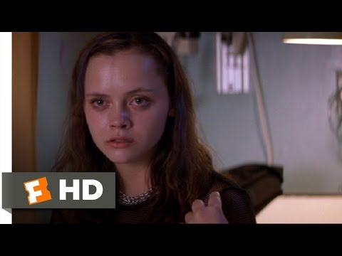 Bless the Child 2/9 Movie   She's Special 2000 HD