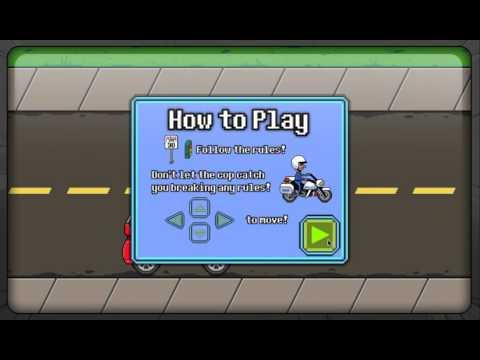 Санджей и крейг игровые автоматы игровые автоматы чукча онлайн