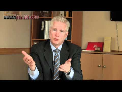 Interviewing the Patent Examiner - Chicago Patent Attorney Rich Beem Explains