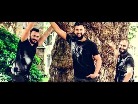 Grup Yeman - Halaylar