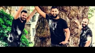 Grup Yeman - Halaylar 2018 (Audio) mashup halay halaylar