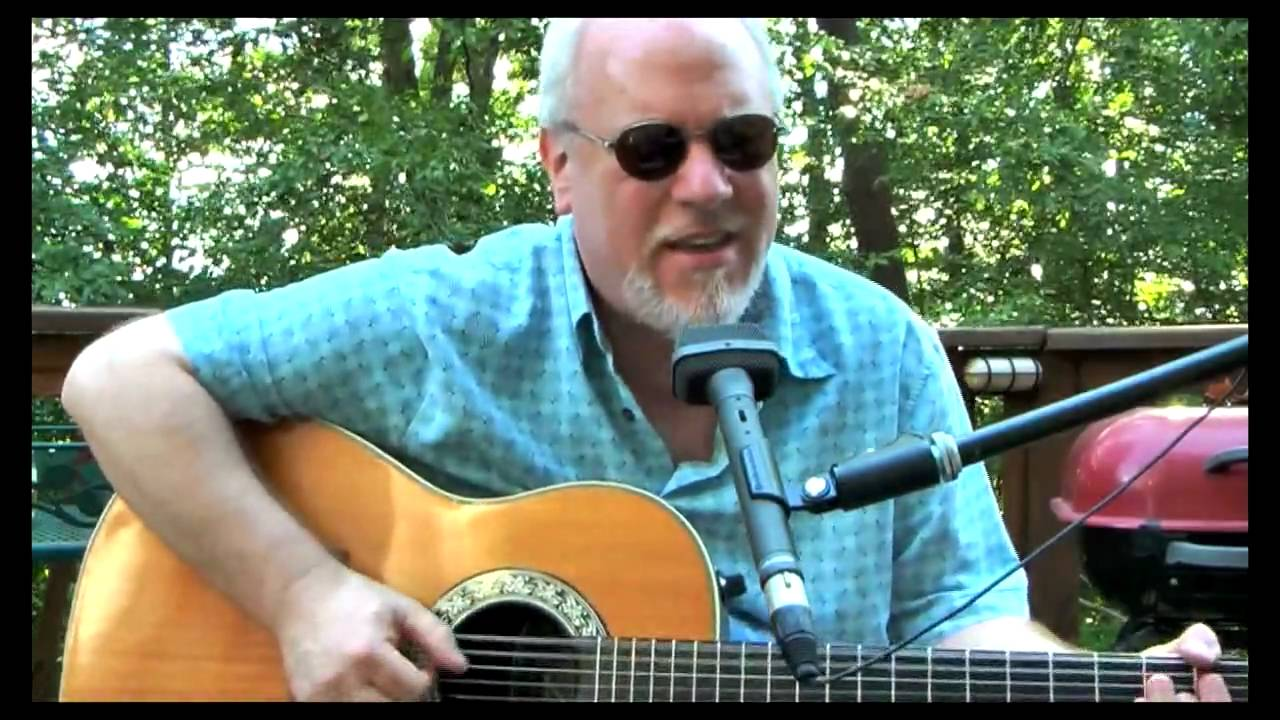 Ode To Billy Joe Bobbie Gentry Cover Youtube