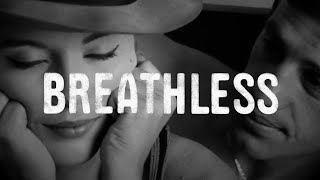Breathless: How World War II Changed Cinema