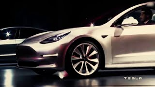 Fart, goat, other noises coming to Tesla cars