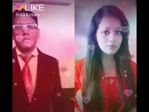 Kuch Kuch Hota Hai Anjali