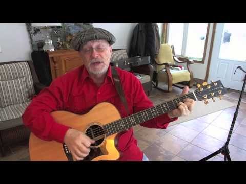 1373  - Play Me -  Neil Diamond cover with guitar chords and lyrics