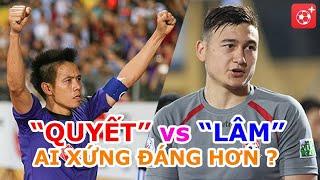 Tin tức bóng đá Việt Nam (8/8) - Chốt danh sách chính thức đội tuyển U23 Việt Nam