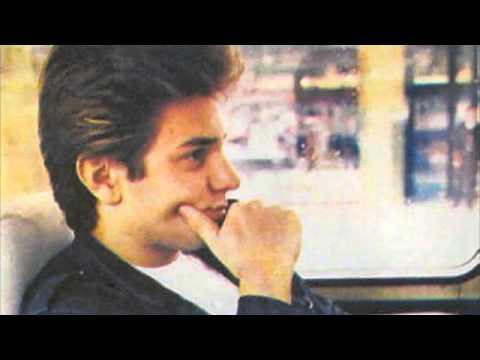 Happy 54th Birthday Roger Taylor