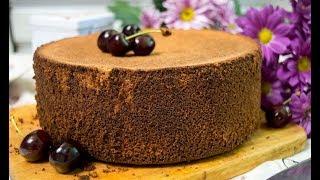 видео Кокосово-миндальный торт