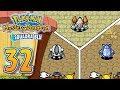 Download Pokemon Mystery Dungeon Squadra Blu ITA [Parte 32 - Rudere Sepolto]