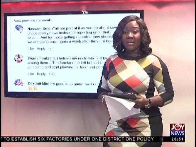 Joy News Interactive (25-9-18)