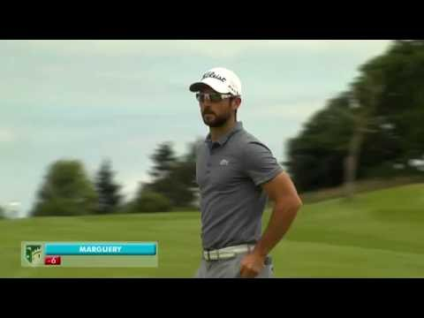 Alps Tour Saint-Malo Golf 2016