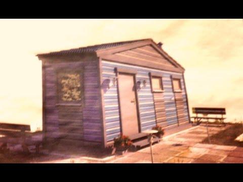 Выбираем баню для Белё ПОРТ!! База отдыха на озере Белёиз YouTube · Длительность: 7 мин13 с