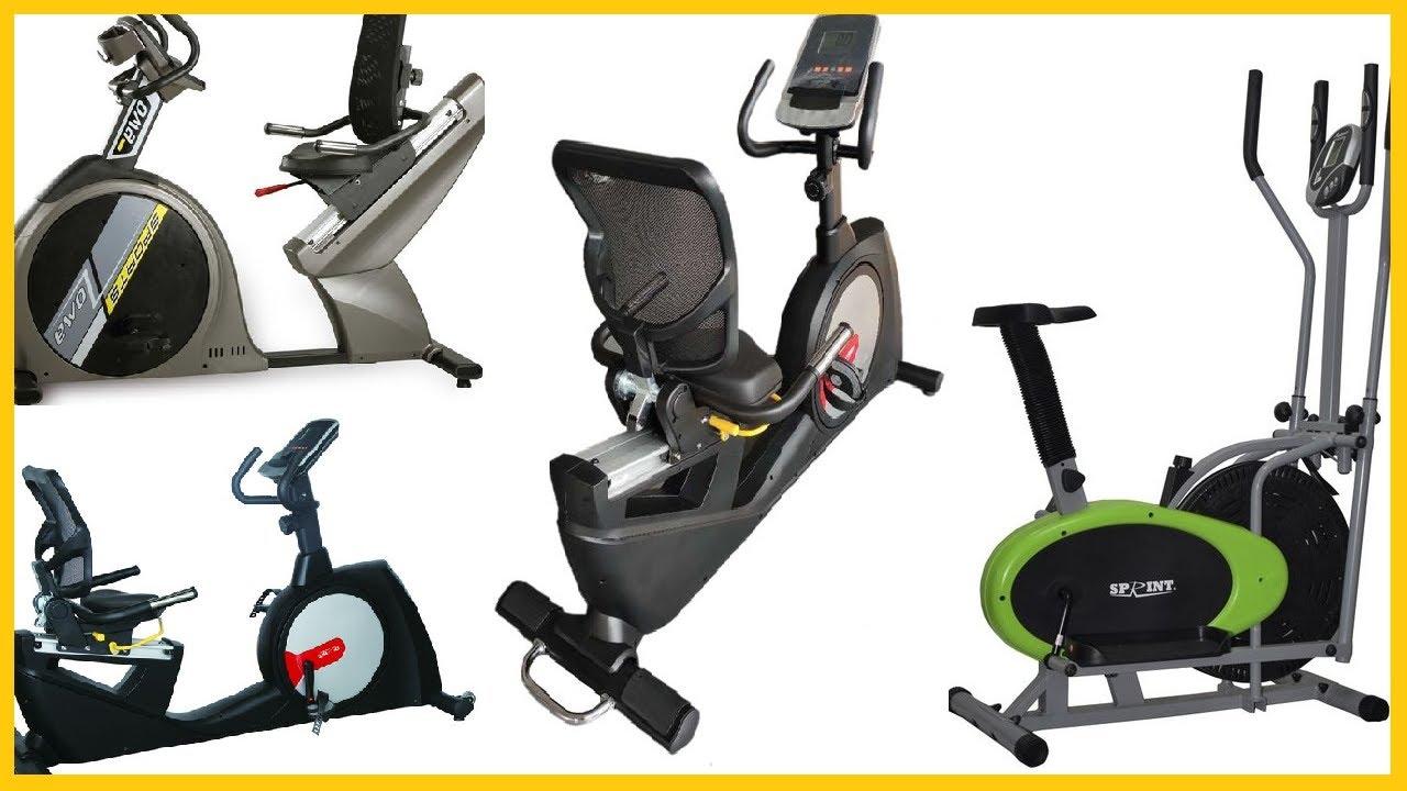 اسعار العجلات الرياضية وانواعها افضل دراجة تمارين رياضية ثابتة للتخسيس وتنحيف الجسم Youtube