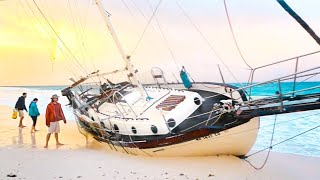 the-wreck-of-sv-ellipsis-at-elbow-cay-mj-sailing-ep-45