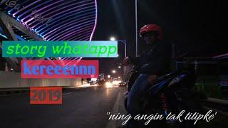 story-whatapp-keren-2019-cover-lintang-ati-ning-angin-tak-titipke