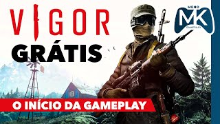 100% discount on Vigor Xbox One — buy online - XB Deals Portugal