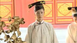 Voyage of Emporer Qian Long to Jiang Nan (乾隆皇下江南) Ep1 Pt6/Beginning of Ep 2