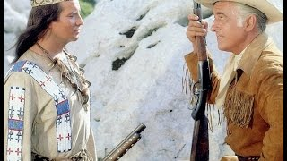 Mezi supy (1964)