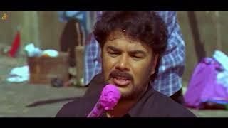Nagaram Marupakkam Full Tamil Movie | Sundar C., Anuya Bhagvath, Vadivelu