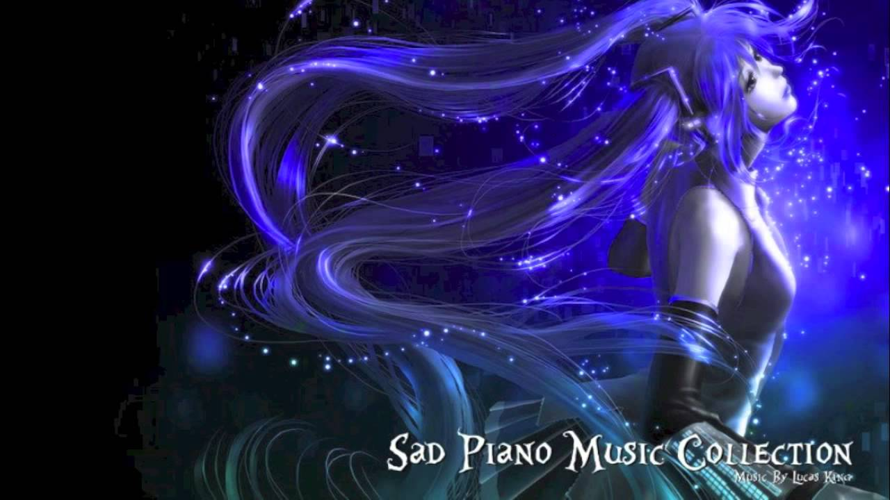 maxresdefault 1 hour of sad piano music vol 1 piano & orchestra youtube,Sad Piano Music Meme